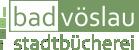 Stadtbücherei Bad Vöslau